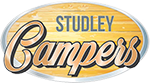 Studley Campers Logo